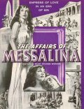 Messalina - movie with Carlo Ninchi.