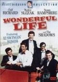 Wonderful Life - movie with Walter Slezak.