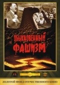 Obyiknovennyiy fashizm is the best movie in Adolf Hitler filmography.