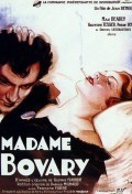 Madame Bovary is the best movie in Pierre Larquey filmography.