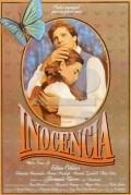 Inocencia is the best movie in Sebastiao Vasconcelos filmography.