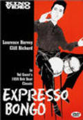 Expresso Bongo - movie with Eric Pohlmann.