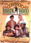 O Misterio de Robin Hood is the best movie in Carlos Eduardo Dolabella filmography.