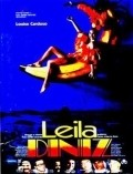 Leila Diniz is the best movie in Carlos Alberto Riccelli filmography.
