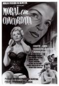 Moral em Concordata is the best movie in Armando Bogus filmography.