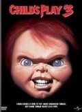 Child's Play 3 film from Jack Bender filmography.