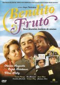 Bendito Fruto is the best movie in Otavio Augusto filmography.