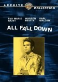 All Fall Down - movie with Warren Beatty.