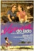 A Menina do Lado is the best movie in Reginaldo Farias filmography.