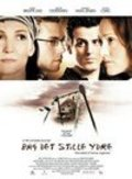 Bag det stille ydre is the best movie in Jakob Cedergren filmography.