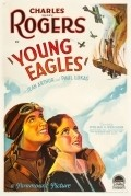 Young Eagles - movie with James Finlayson.