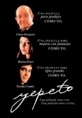 Yepeto is the best movie in Nicolas Cabre filmography.