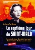 Le septieme jour de Saint-Malo - movie with Reinhard Kolldehoff.