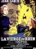 La vierge du Rhin - movie with Olivier Hussenot.