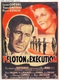 Peloton d'execution - movie with Robert Dalban.