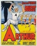 Arthur film from Leonce Perret filmography.