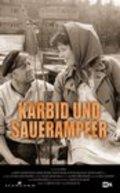 Karbid und Sauerampfer is the best movie in Fred Delmare filmography.