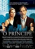 O Principe is the best movie in Ricardo Blat filmography.