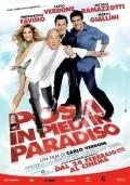 Posti in piedi in paradiso is the best movie in Carlo Verdone filmography.