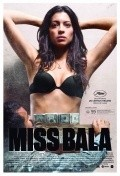 Miss Bala film from Gerardo Naranjo filmography.