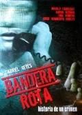 Bandera rota is the best movie in Fernando Balzaretti filmography.