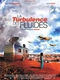 La turbulence des fluides is the best movie in Genevieve Bujold filmography.