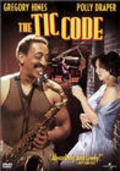 The Tic Code - movie with Tony Shalhoub.