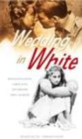 Wedding in White - movie with Donald Pleasence.