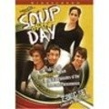 Soup of the Day is the best movie in John Crowley filmography.
