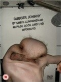 Rubber Johnny is the best movie in Chris Cunningham filmography.