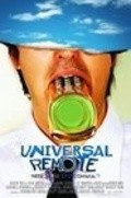 Universal Remote is the best movie in Maria Costa filmography.