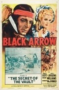 Black Arrow - movie with Kenneth MacDonald.