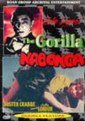 Nabonga is the best movie in Herbert Rawlinson filmography.