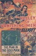 The Valley of Vanishing Men - movie with Kenneth MacDonald.