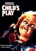 Child's Play film from Tom Holland filmography.