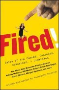 Fired! - movie with David Cross.