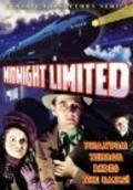 Midnight Limited - movie with George Cleveland.