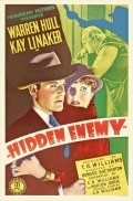Hidden Enemy - movie with George Cleveland.