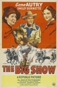 The Big Show - movie with Charles Judels.