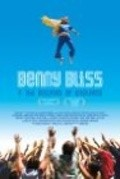 Benny Bliss and the Disciples of Greatness is the best movie in Martin Guigui filmography.