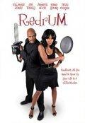 Redrum is the best movie in Djill Mari Djons filmography.