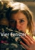 Vier Fenster is the best movie in Jean Denis Romer filmography.
