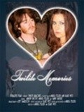 Twilite Memories is the best movie in Andrew Kavovit filmography.