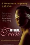 Absolute Trust is the best movie in Toks Olagundoye filmography.