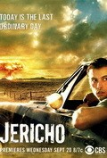 Jericho film from Guy Norman Bee filmography.