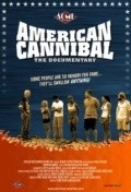 American Cannibal: The Road to Reality is the best movie in Neil DeGroot filmography.