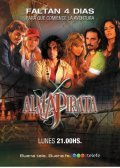Alma pirata film from Martin Mariani filmography.