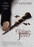 El ultimo justo is the best movie in Raul Mendez filmography.