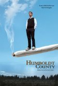 Humboldt County - movie with Peter Bogdanovich.