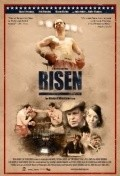 Risen is the best movie in Stuart Brennan filmography.